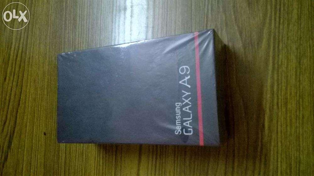 Rò rỉ thông tin Samsung Galaxy A9 được thử nghiệm tại Ấn Độ