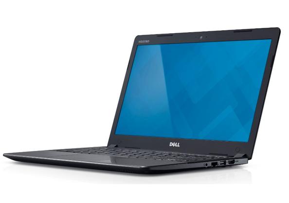 Máy tính Dell V5480