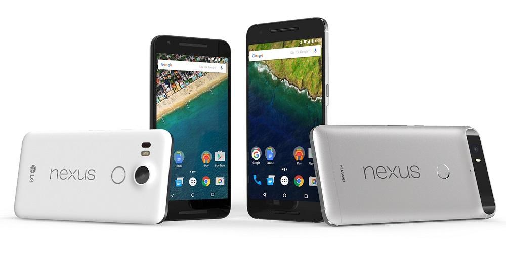 5 smartphone đáng mong chờ nhất nửa cuối năm 2016 10