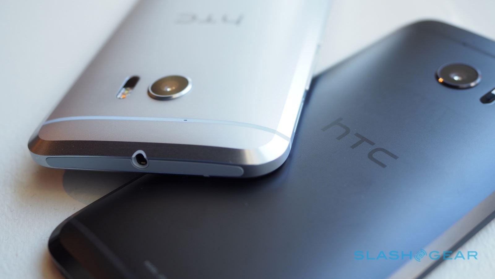 7 smartphone cao cấp nhất trong nửa đầu năm 2016 1