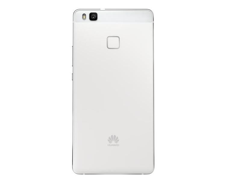 Huawei P9 Lite chính thức ra mắt, sẽ bắt đầu lên kệ vào tháng 5 4