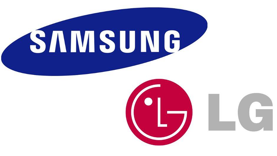 Samsung và LG sẽ không nâng cấp màn hình 4K cho smartphone 3