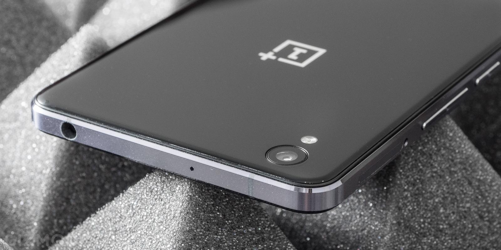 Tại sao OnePlus X lên cơn sốt khi về tới Việt Nam? 09