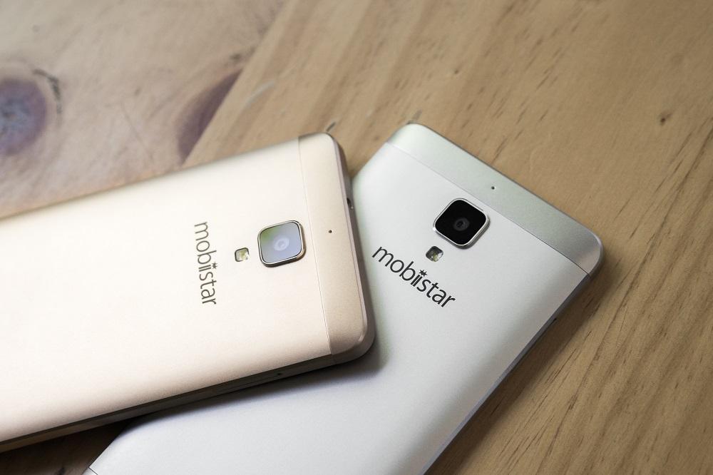 Top 4 smartphone cấu hình mạnh, giá hấp dẫn trong tháng 5