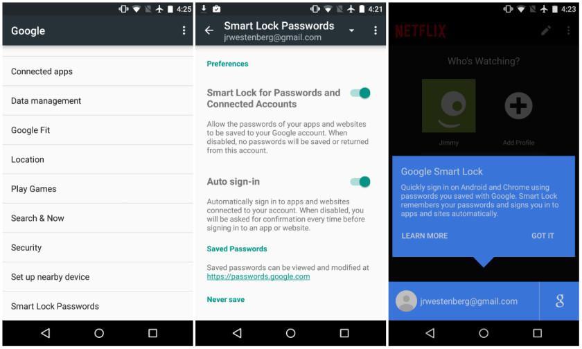 Vén bức màn bí mật về hệ điều hành Android N sắp ra mắt 10