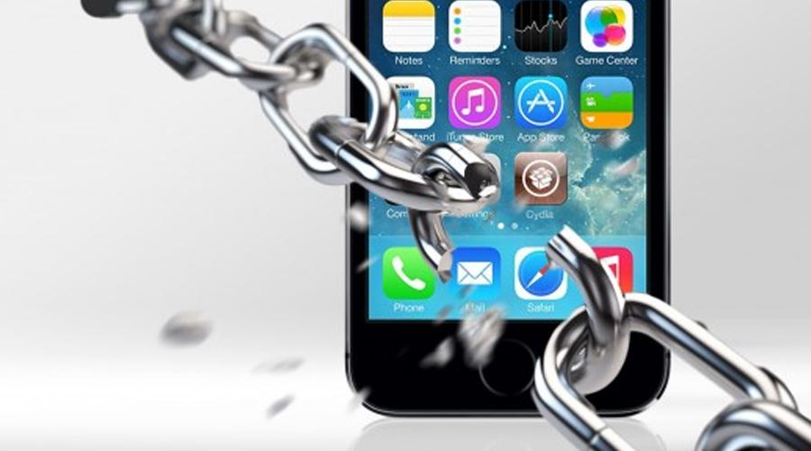 3 hiểm họa không ngờ khi bạn jailbreak iPhone