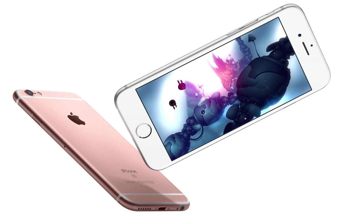 3 smartphone đẳng cấp đang giảm giá sốc trong thời điểm hiện tại 2