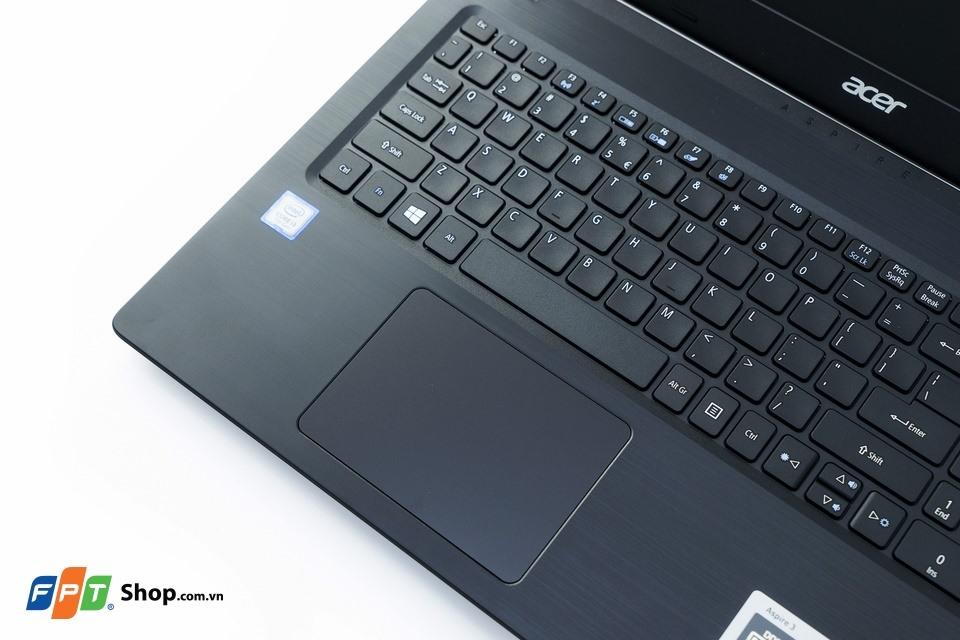 Mô tả sản phẩm Acer AS A315-51-325E 3