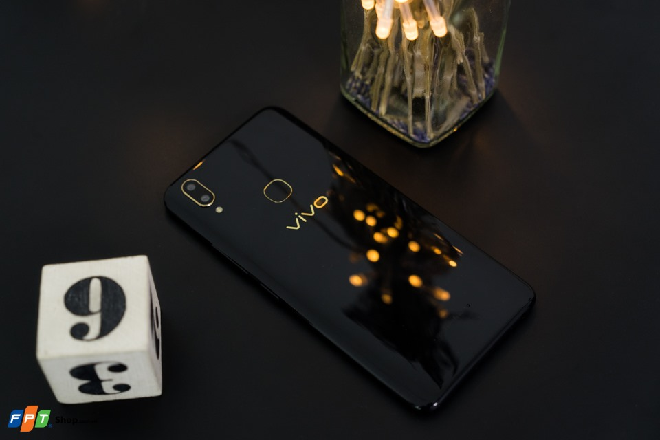 Vivo V9 Youth 2
