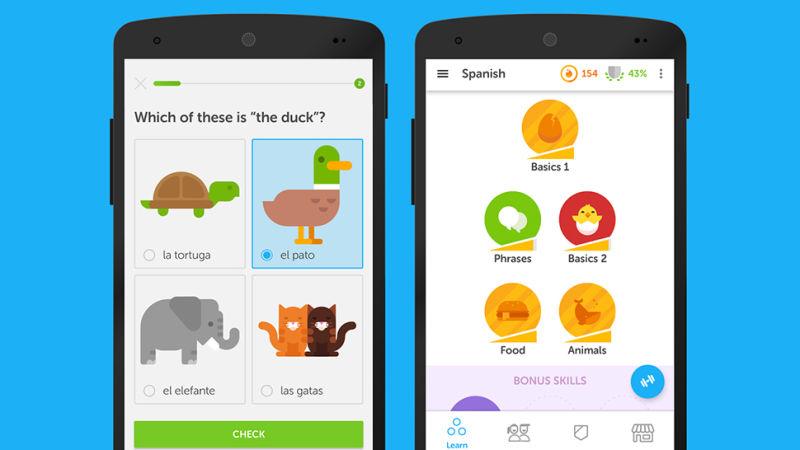 7 cách tận dụng thời gian rảnh hiệu quả với smartphone 1