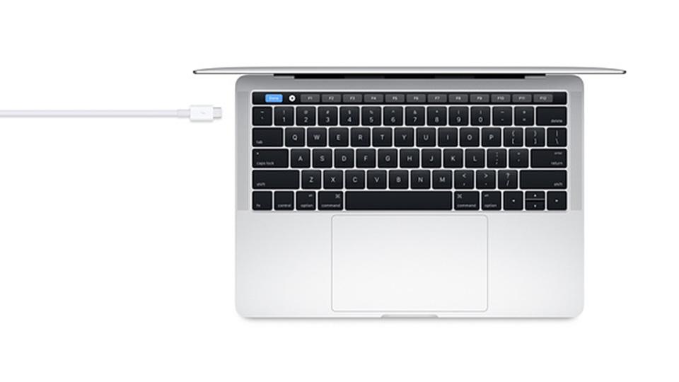 Tương thích tối ưu với dòng máy Mac 1