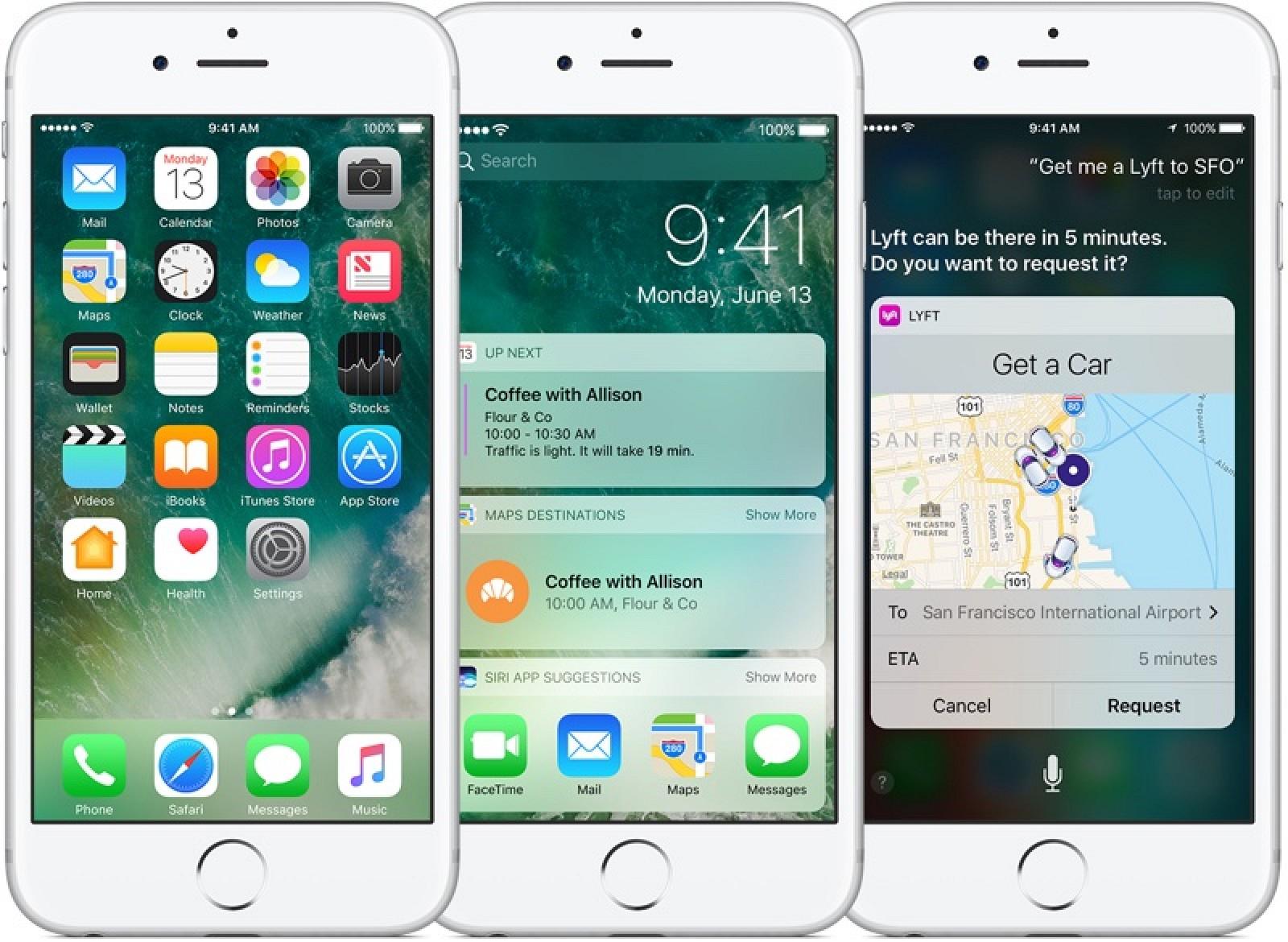 Tại sao iPhone không bao giờ hỗ trợ 2 SIM? 9