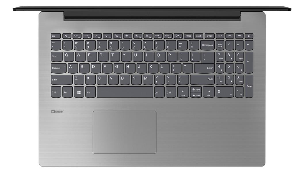 Mô tả sản phẩm IdeaPad 330-15lKB 5