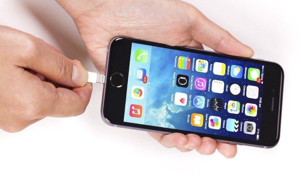 12 công nghệ ưu việt làm nên tên tuổi của Apple 5