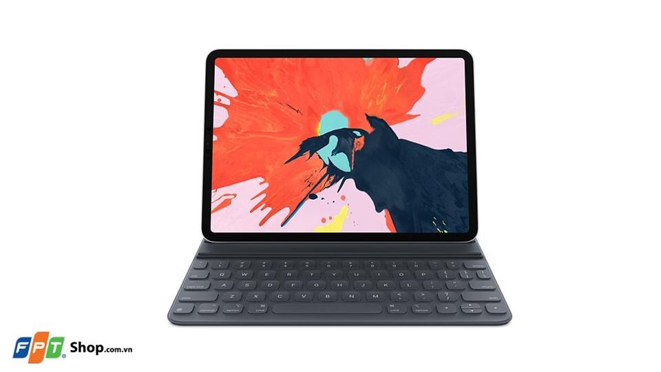 Mô tả sản phẩm bàn phím không dây Smart Keyboard 1