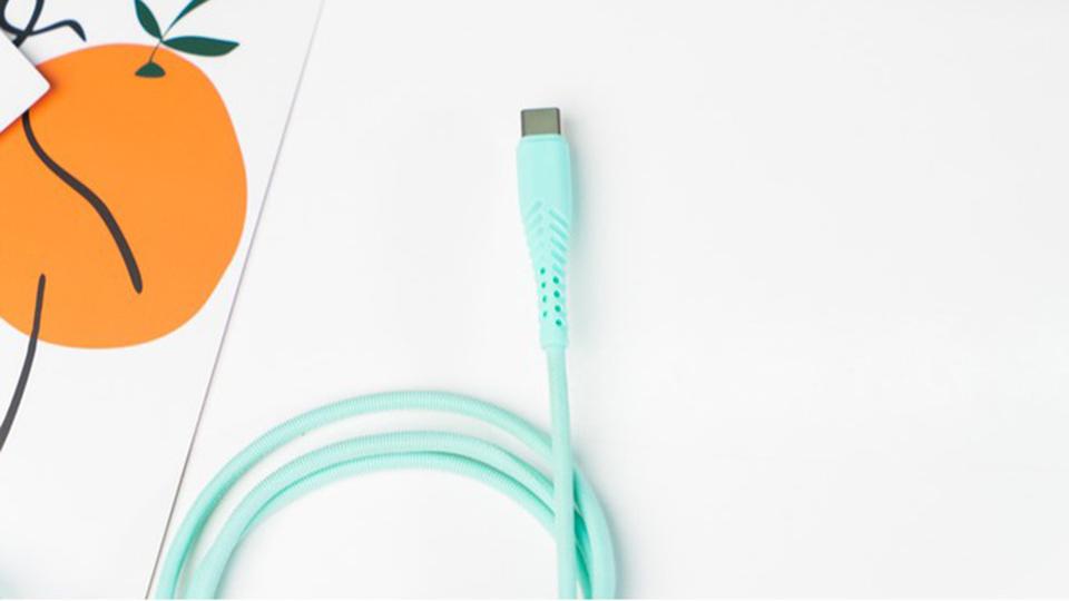 Khả năng tương thích với iPhone, iPad và MacBook 1