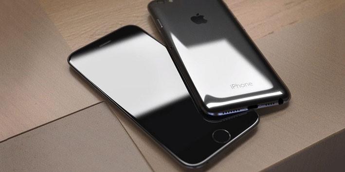 Sự kiện ra mắt iPhone 8: nên và không nên mong đợi gì? 8 78