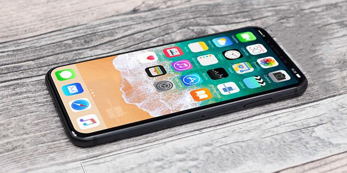 5 sản phẩm xuất sắc đáng mong chờ của Apple năm 2017 32