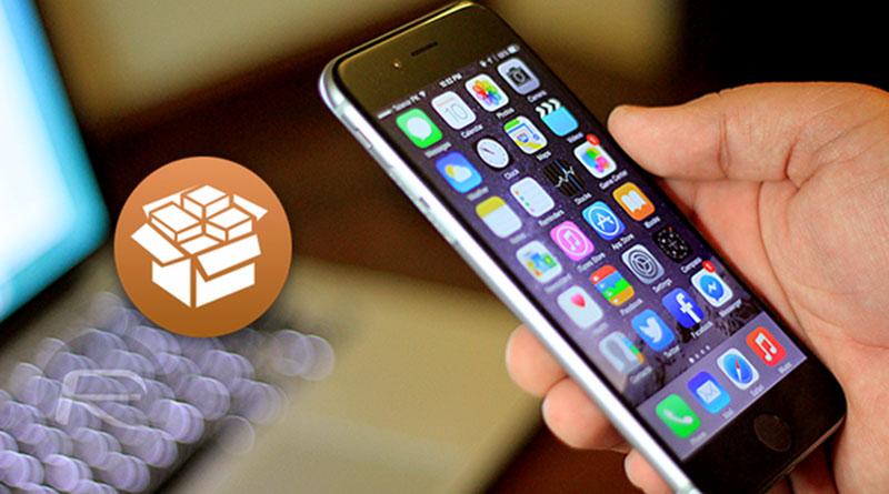 Jailbreak là gì? Có nên Jailbreak cho iPhone, iPad hay không? 2