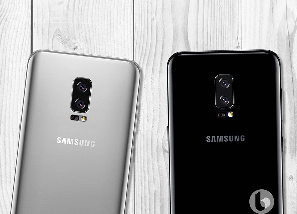 5 điều sẽ khiến bạn không ngừng mong đợi Galaxy Note 8 09