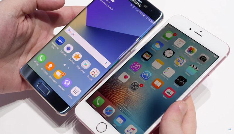 Nếu 10 năm trước iPhone không ra mắt, thế giới sẽ ra sao? 78