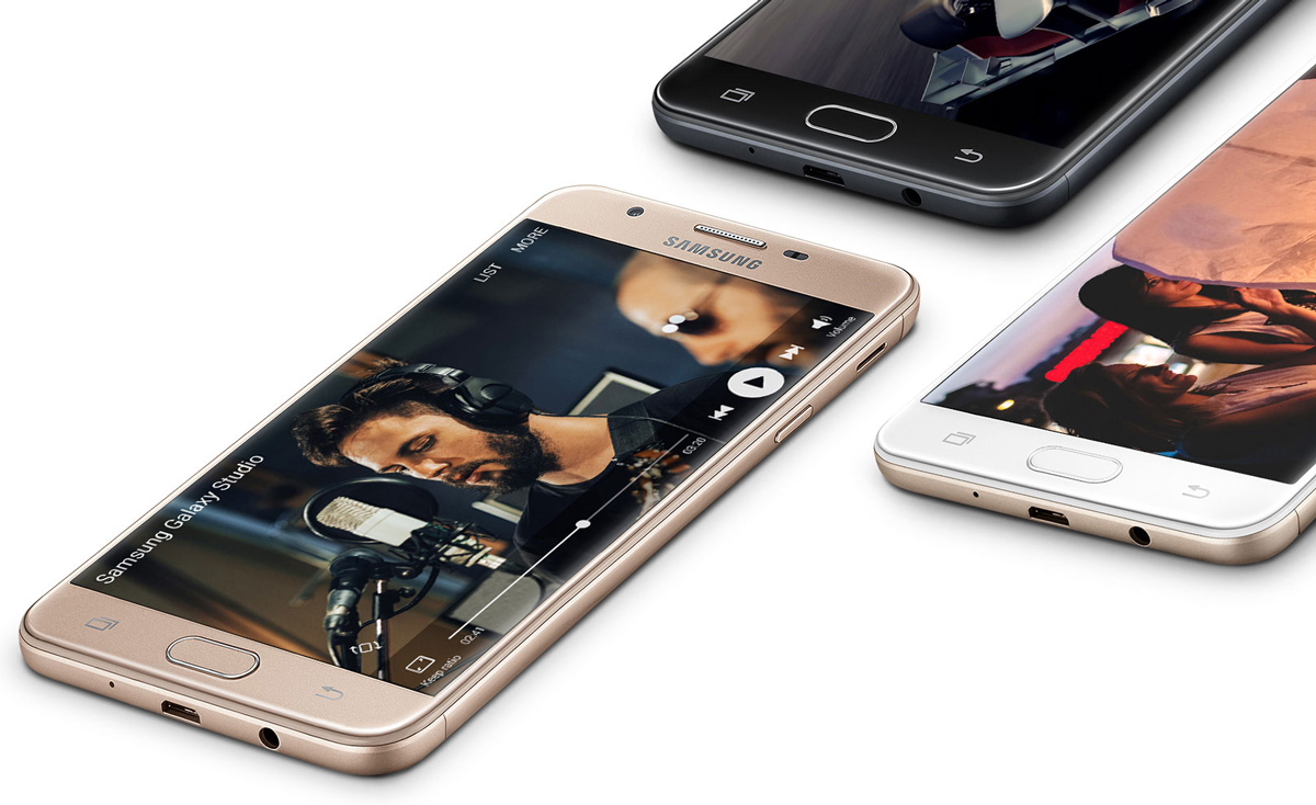 10 smartphone được người Việt ưa chuộng nhất tháng 1 90