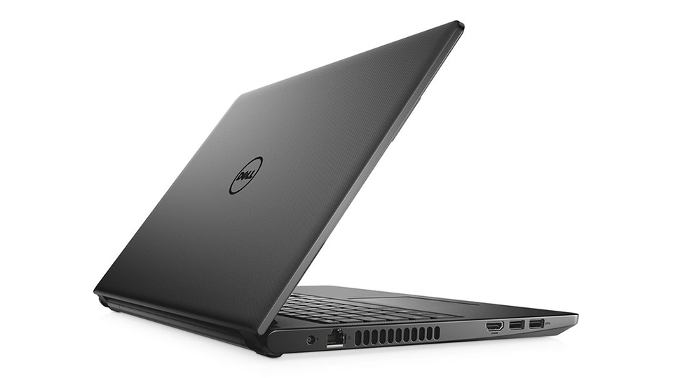 Dell Inspiron N3581 1