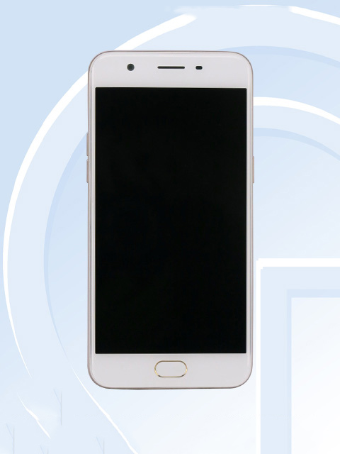 Xuất hiện OPPO A57 – người anh em của OPPO F1s 89