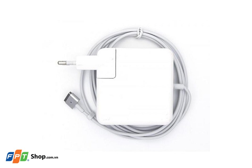 Apple Sạc 45W Magsafe 2 cho Macbook Air 1
