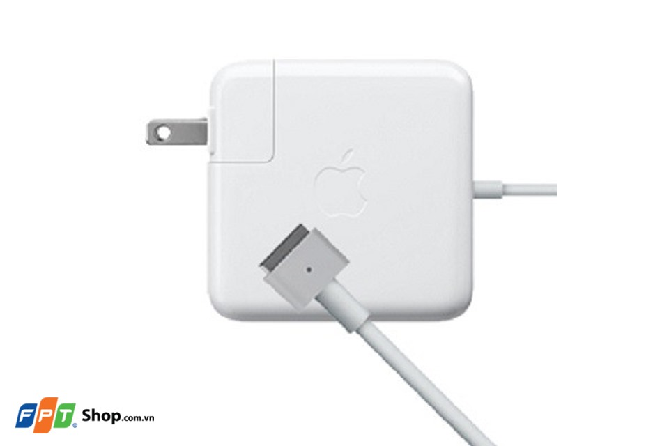Apple Sạc 45W Magsafe 2 cho Macbook Air 2