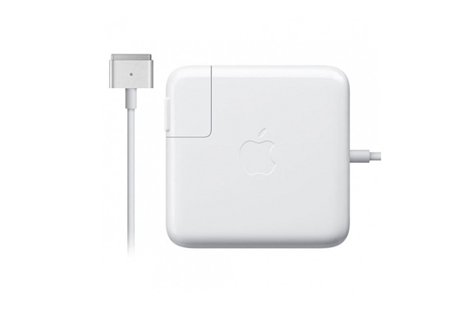 Apple Sạc 85W Magsafe 2 1