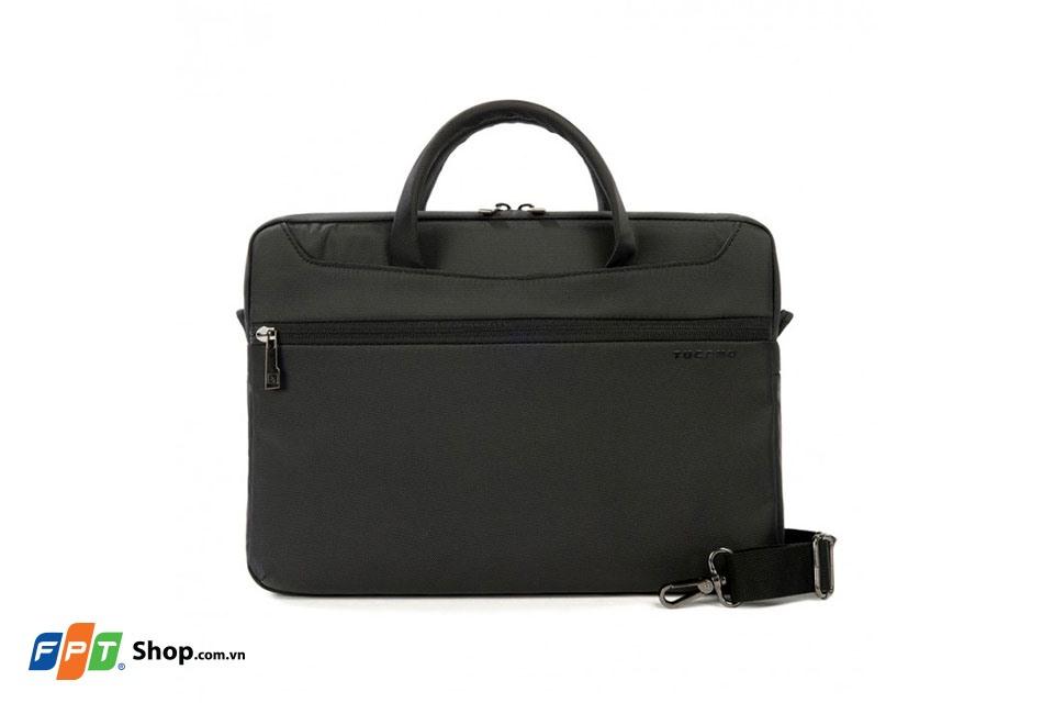 Túi xách Tucano Macbook/Laptop 15'' 1