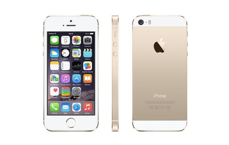 iPhone đã thay đổi thế nào trong suốt 10 năm qua? 87