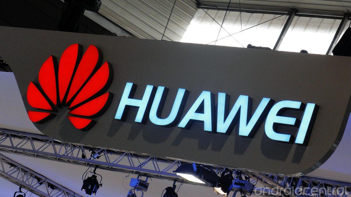 Vượt mặt Samsung, Huawei trở thành hãng điện thoại Android thành công nhất 1