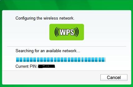 Hướng dẫn hack mật khẩu Wifi bằng phần mềm mới nhất hiện nay thành công 100% 65