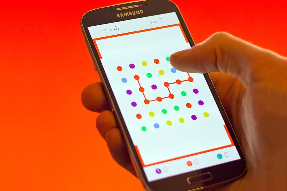 Top 10 game miễn phí tốt nhất trên Android (Phần 1)