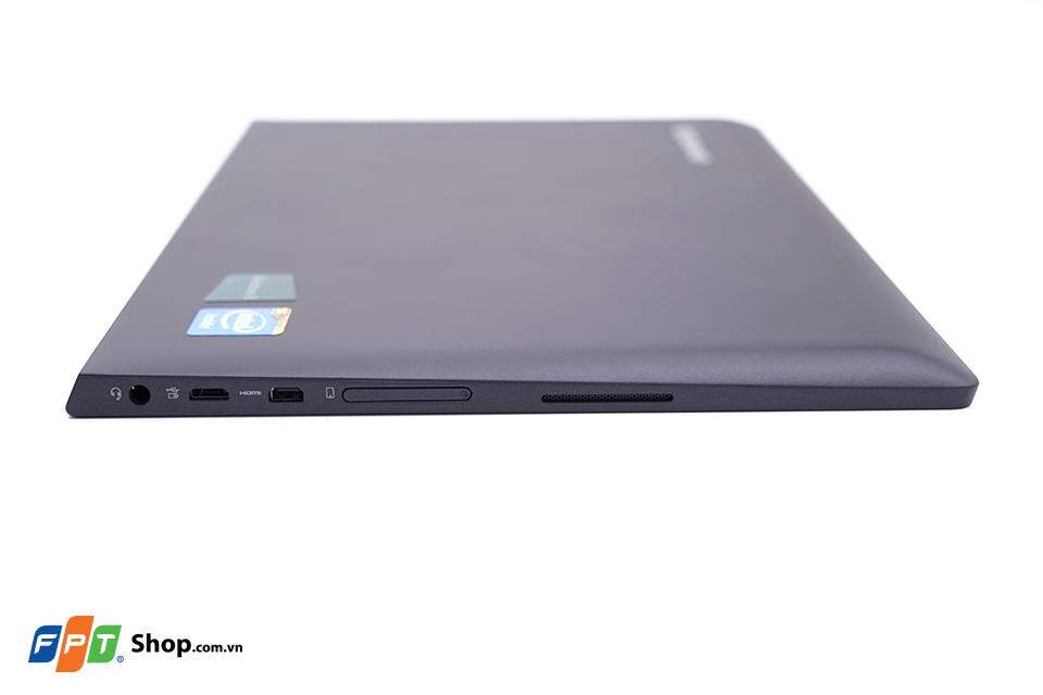 Lenovo MIIX 3-1030