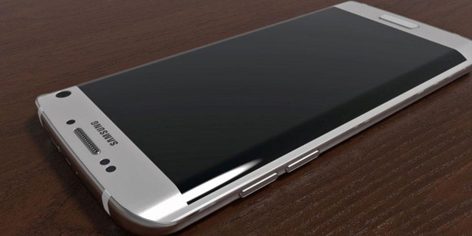 Galaxy S7 Edge sẽ có pin dung lượng khủng 3600mAh, vượt Note 5