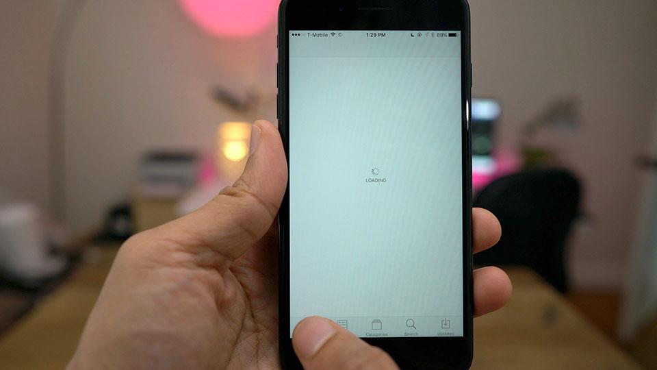 10 mẹo hay dành cho người dùng iPhone