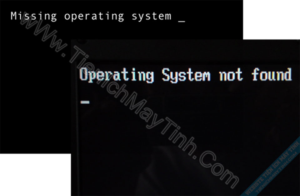 missing-operating-system