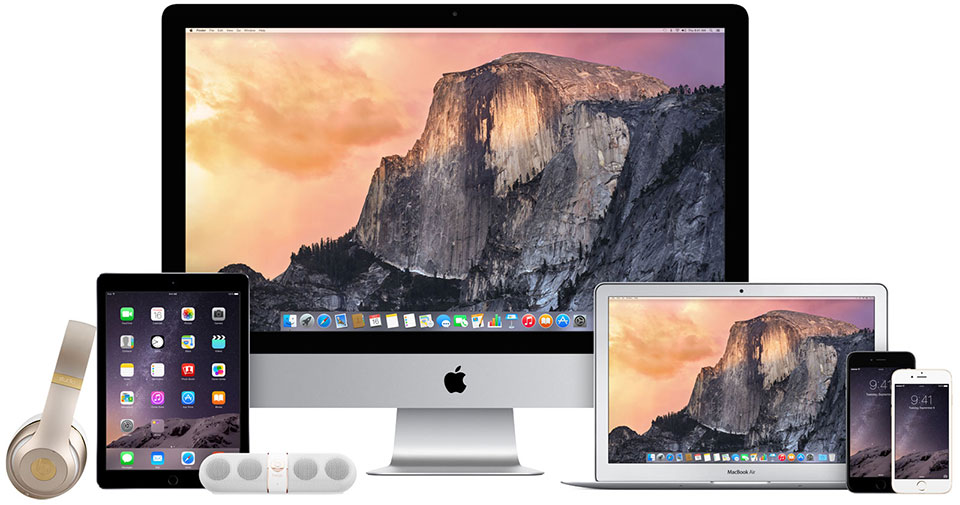 Tại sao iPhone, iPad, Macbook... đắt mà vẫn được mua