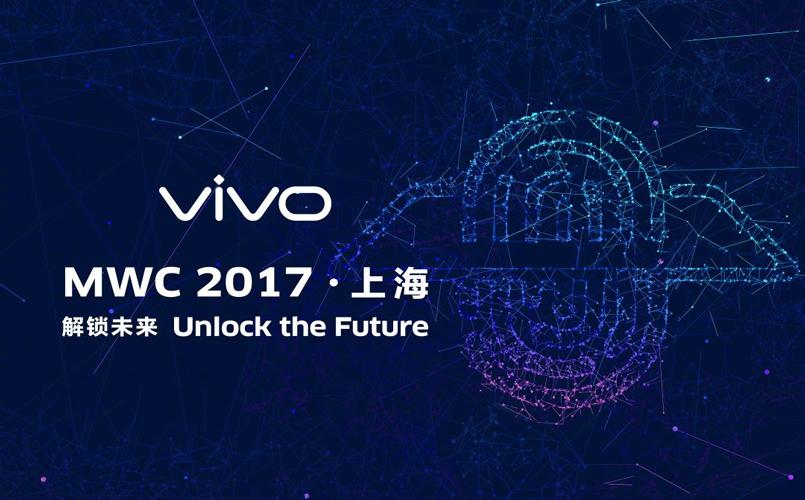 Những công nghệ của Vivo gấy ấn tượng tại MWC