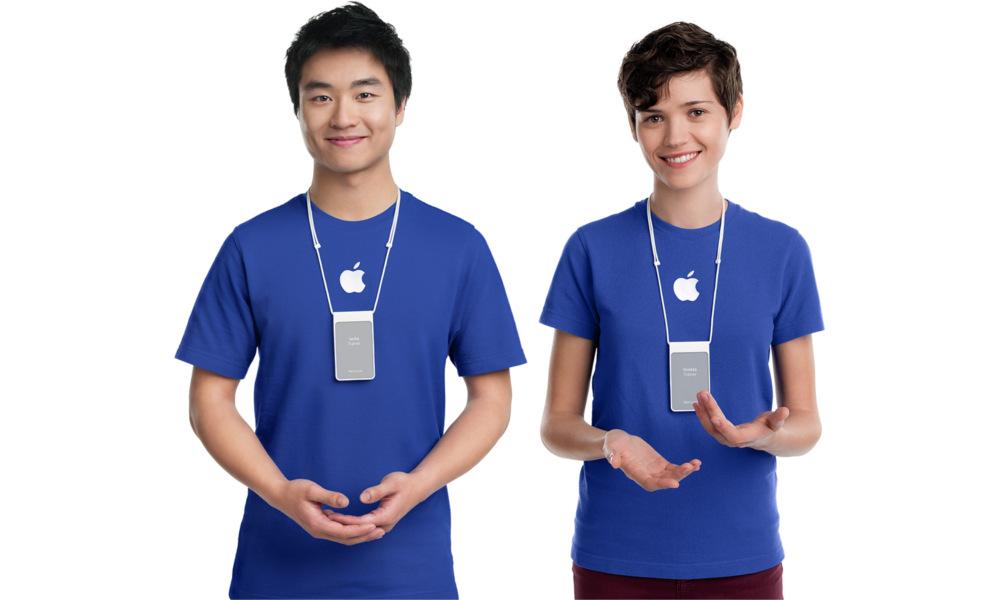 5 lý do không nên nâng cấp iOS 11 ngay bây giờ