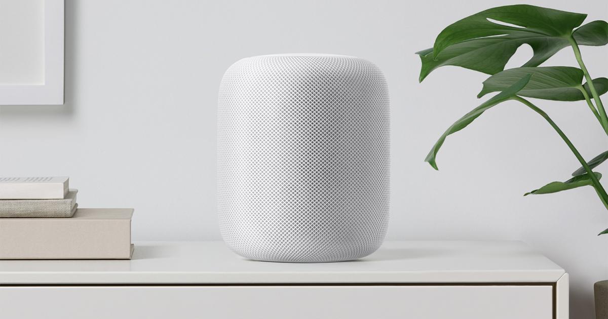 Siri vẫn là trợ lý ảo thông minh phổ biến nhất