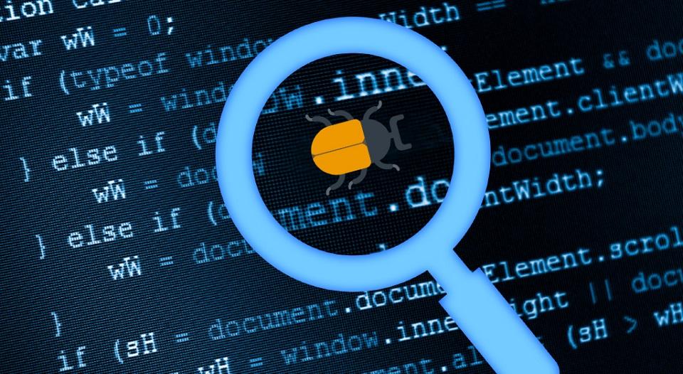 Giải thưởng tìm ra lỗ hổng bảo mật trên Windows 10
