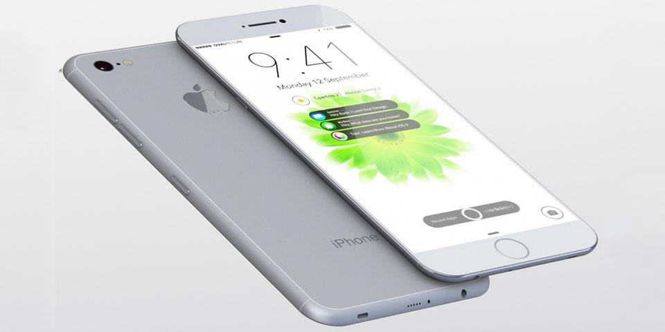 iPhone 5se sẽ ra mắt vào ngày 22/3 tới đây