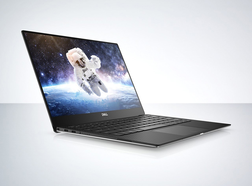 Dell XPS 13 02