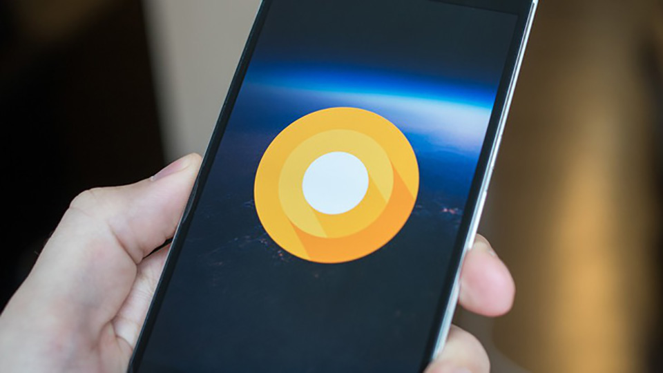 Android o 01