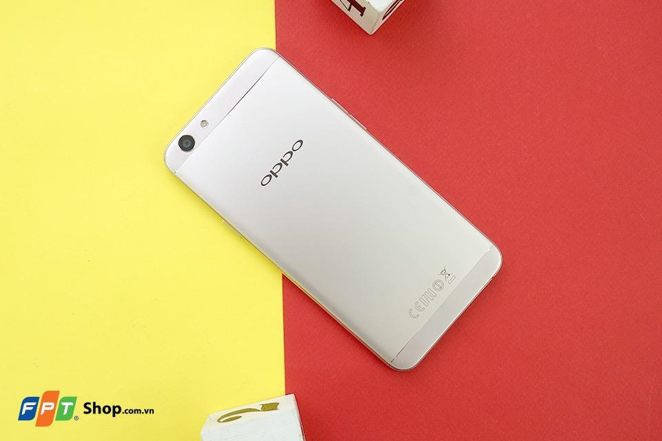top smartphone tầm giá 5 - 6 triệu đồng 02
