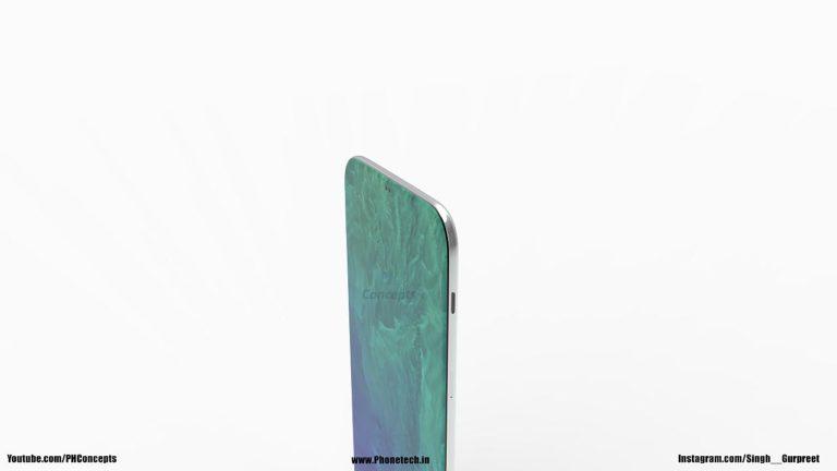 iPhone 11 concept 03